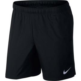 Nike CHLLGR SHORT BF - Pánské běžecké kraťasy
