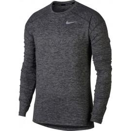 Nike DRI-FIT ELEMENT CREW - Pánské běžecké triko