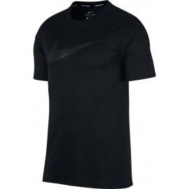 Nike BREATHE RUN TOP SS GX
