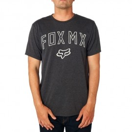 Fox Sports & Clothing DIRT MIX SS TEE - Pánské triko