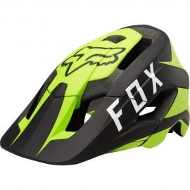 Fox Sports & Clothing METAH FLOW - Cyklistická helma