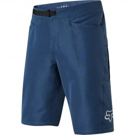 Fox Sports & Clothing RANGER CARGO SHORT - Cyklistické šortky