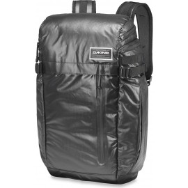 Dakine TERMINAL 30L - Pánský batoh