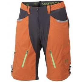 Karpos CASATSCH BAGGY SHORT - Pánské šortky