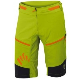 Karpos RAPID BAGGY SHORT