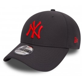 New Era 39THIRTY  DIAMOND NEW YORK YANKEES - Klubová kšiltovka