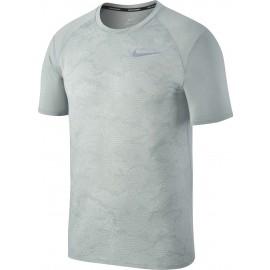 Nike BRTHE MILER TOP