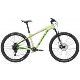 Kona MOHALA - Dámské horské kolo