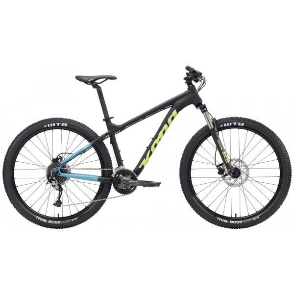 Kona TIKA - Dámské horské kolo