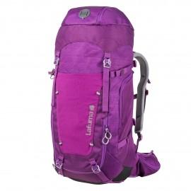 Lafuma ACCESS 40 LD - Turistický batoh