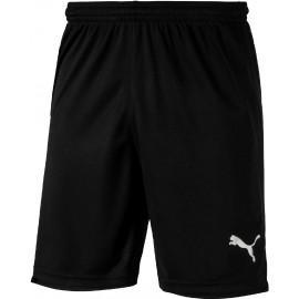 Puma FTBLNXT - Pánské sportovní šortky