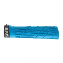 Ergon GE1 EVO - MTB gripy