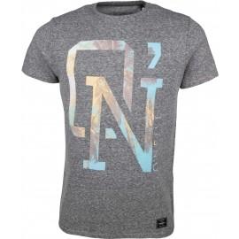 O'Neill LM O'N PHOTO T-SHIRT - Pánské tričko