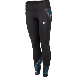 Lotto URSULA VI LEGGINGS W
