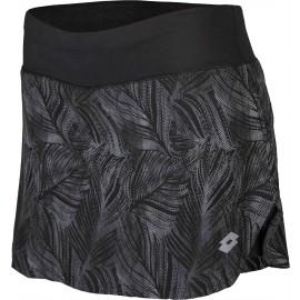 Lotto PADDLE SKIRT W - Dámská tenisová sukně