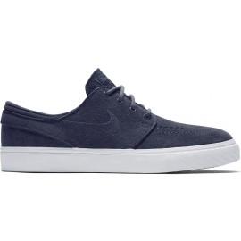 Nike STEFAN JANOSKI GS - Dětská skateboardová obuv