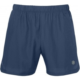 Asics COOL 2IN1 SHORT M