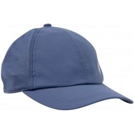 Asics ESSENTIAL CAP - Sportovní kšiltovka