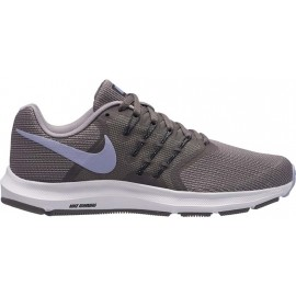 Nike RUN SWIFT - Dámskáběžecká obuv