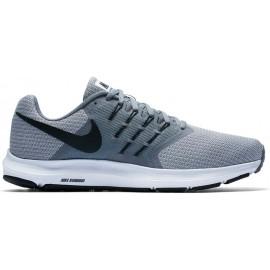 Nike RUN SWIFT - Pánská běžecká obuv