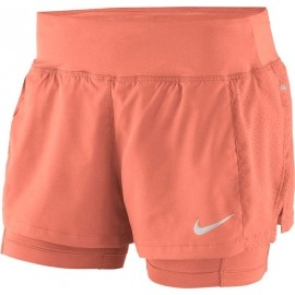 Nike ECLIPSE 2IN1 SHORT