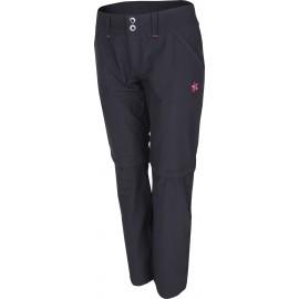 Willard FREA - Dámské kalhoty