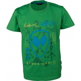 Lewro MEL - Chlapecké triko