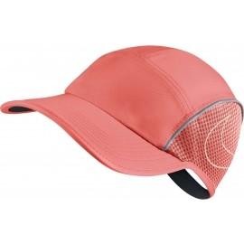 Nike AROBILL CAP RUN - Dámská běžecká kšiltovka