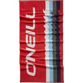 O'Neill BM O'NEILL TOWEL