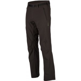 Willard DONATO - Pánské kalhoty