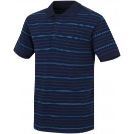 Hannah RUGBY - Pánské tričko