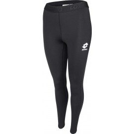 Lotto SMART LEGGINGS PL W