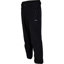 Head FRED - Pánské softshellové kalhoty