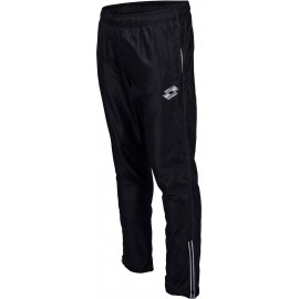 Lotto DEVIN VI PANTS DB