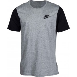 Nike TEE ADVANCE HO 1