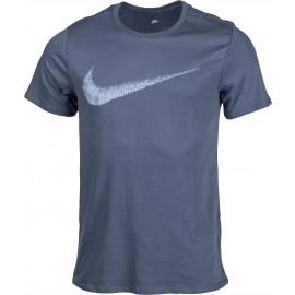 Nike TEE HANGTAG SWOOSH