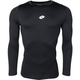 Lotto LOTTO CORE LS CREW BASELAYER