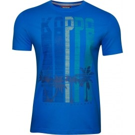 Kappa ABE - Pánské tričko