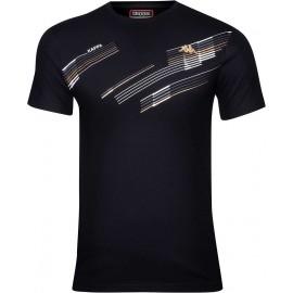 Kappa LOGO GALILEO - Pánské tričko