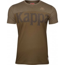 Kappa AUTHENTIC ANGAN