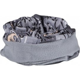 Hi-Tec RITEM - Multifunkční šátek
