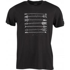 Hi-Tec SKOTE - Pánské triko