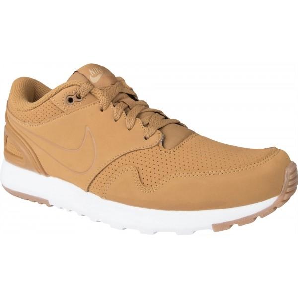 63f11581b13 Nike AIR VIBENNA - Pánské boty