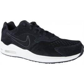 Nike AIR MAX GUILE PREMIUM