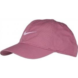 Nike H86 CAP SWOOSH Y - Dětská kšiltovka