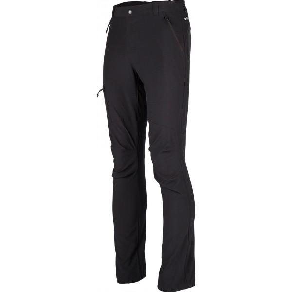 Columbia TRIPLE CANYON PANT - Pánské kalhoty