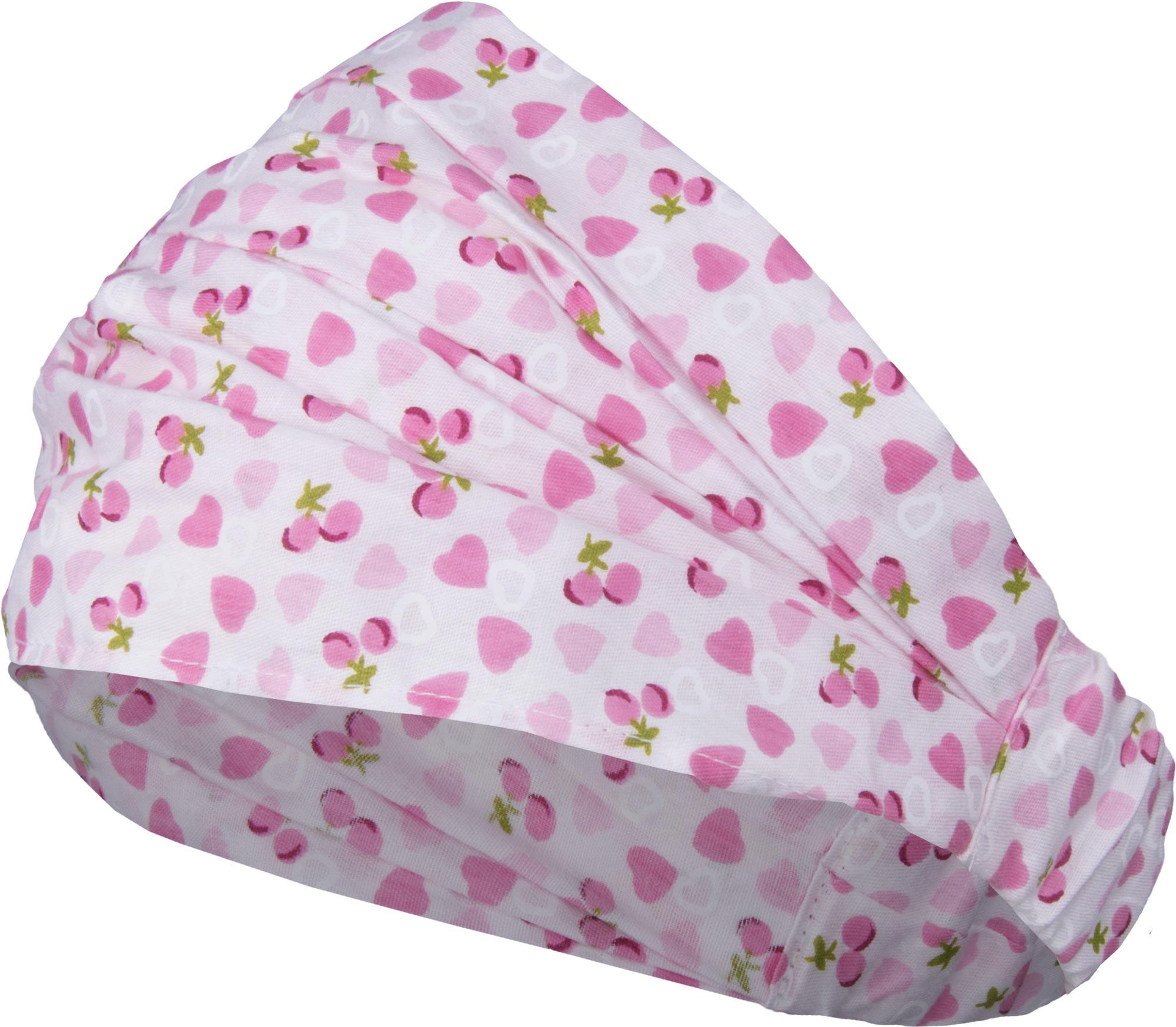 Lewro MEA. Dívčí šátek na hlavu 3aa2b190b6