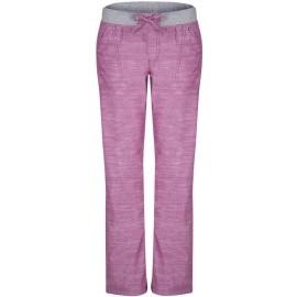 Loap NADIE - Dámské kalhoty