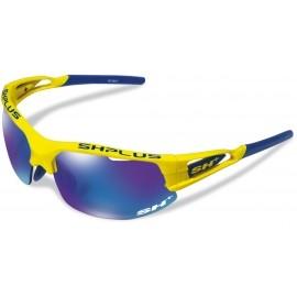 SH+ RG 4750 RACE PRO LINE - Sluneční brýle