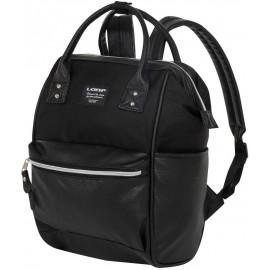 Loap GAUDIA - Městský batoh